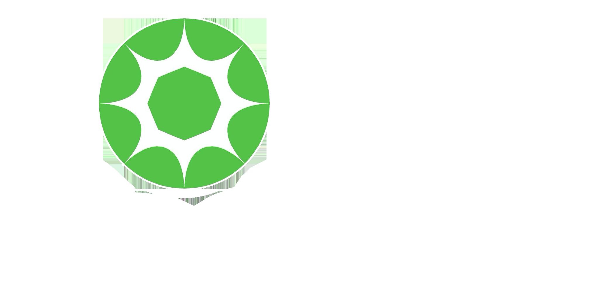 Roduher Reciclajes | Gestión de Residuos